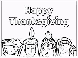 100 thanksgiving coloring pages for preschoolers graceful