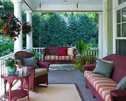 front porch furniture sets u2013 keepwalkingwith me