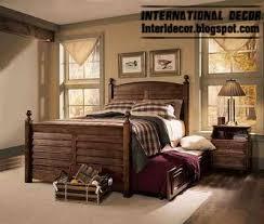 American Bedroom Design Classic Bedroom Furniture Design Classic American Bedroom