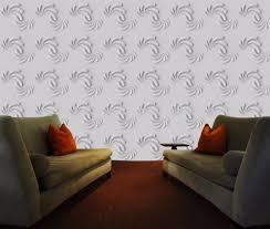 3d Wall Panel Jonas 3d Wall Panel Board For Wall Decoration Highstandrad Buy