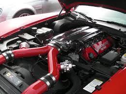 Dodge Viper Engine - threaded u0027s eclectic blog dodge viper
