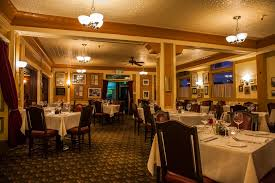 fine dining italian restaurant in san francisco ca northern
