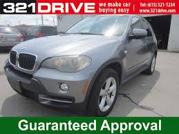 nashville bmw dealer used bmw inventory used cars nashville dealer the best buy