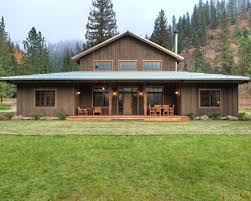 Findhotelsandflightsfor Me 100 Metal Building Home Designs Metal Home Designs