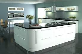 Kitchen Island Units Kitchen Island Units Pixelkitchen Co