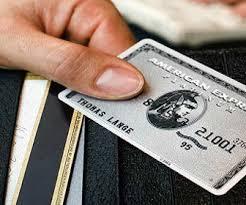 American Express Business Card Application Business Centurion Credit Card