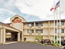 cheap hotels in sacramento ca find the best sacramento hotel deals