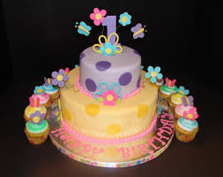 different things i am looking for my babygirls first birthday i