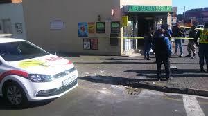 intelligence bureau sa business robbery mint road owner of the intelligence bureau