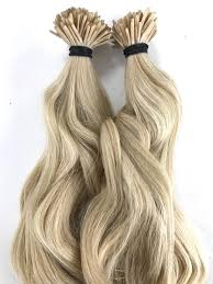 invisible line hair extensions micro ring hair extensions