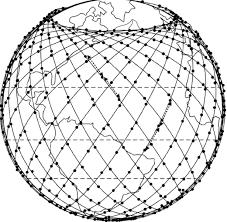 elon musk global internet larry press can elon musk pull off pure internet satellite domination