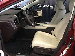 lexus rx edmonton new 2017 lexus rx 350 4 door sport utility in edmonton ab l13545
