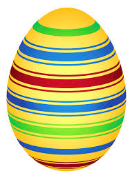 99 ideas easter egg pictures on emergingartspdx com
