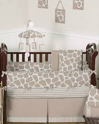 Jojo Design Bedding Giveaways Archives Baby U0027s Own Room Baby U0027s Own Room