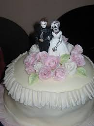 michael cake toppers my birthday cake michael myers marrying a lol