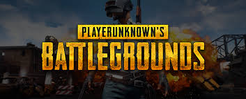 pubg connection closed how to reduce pubg lag outfox