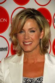 hair styles for deborha on every body loves raymond photos of deborah norville s current hairdo deborah norville