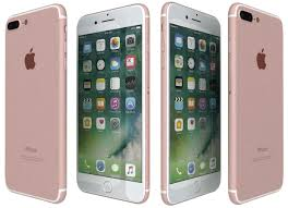 100 home design 3d gold iphone iphone 7 and 7 plus