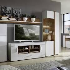 Wohnzimmer Weis Holz Gemütliche Innenarchitektur Wohnzimmer Möbel Weiss Schrank