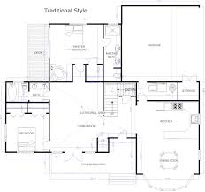 100 software to make floor plans floor plan creator free