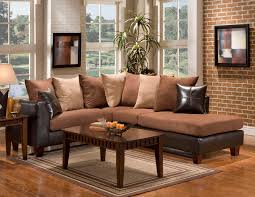 Wyatt Sectional Sofa by Dfw Discount Furniture Living Room Furniture