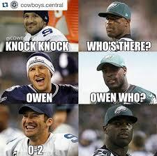 Dallas Cowboys Funny Memes - 341 best we dem boyz images on pinterest football equipment