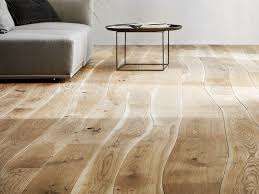 Vinyl Plank Flooring Vs Laminate Flooring Laminate Vs Vinyl Flooring Paradigm Interiors Its Hard Since They
