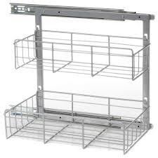rangement pour armoire de cuisine meuble rangement cuisine meuble de rangement cuisine colonne