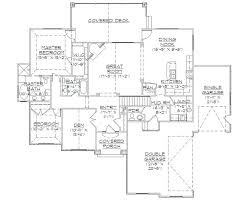 basement house floor plans finished basement floor plans novic me