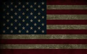 Americsn Flag American Flag Desktop Background On Wallpaperget Com