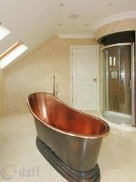 Copper Bathtubs For Sale 83 Best Claw Foot Tub Mexican Toilet Images On Pinterest Bath