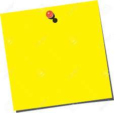 paper with writing on it 1 406 man writing on board cliparts stock vector and royalty free man writing on board yellow empty note paper with red pin on the white board