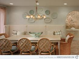 country dining room ideas cool dining room 15 cool dining room ideas home design lover
