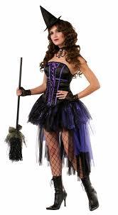 halloween dress other dresses dressesss