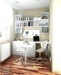 etagere classeur pour bureau etagere pour bureau womel co