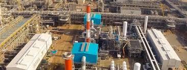 air liquide si e social air liquide air liquide engineering construction