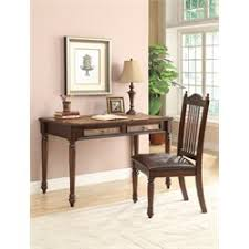 Bedroom Writing Desk Writing Tables Writing Desks Bedroom Writing