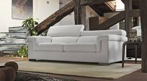divani e divani catania poltronesof罌 negozi orari e punti vendita divanisedie