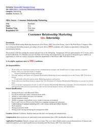 Server Job Description Resume Example by Resume Accountant Cv How To Write A Resume In High