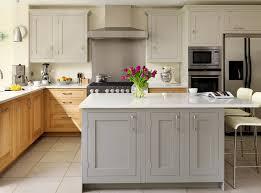 white shaker cabinets kitchen modern kitchen cabinets white