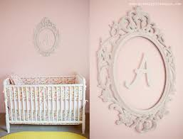 Baby Monogram Wall Decor 297 Best Quarto Bebê Images On Pinterest Babies Rooms Baby