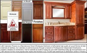 kitchen and bath cabinets phoenix az wholesale kitchen bath cabinets vanities in phoenix