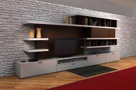 Photos Of Cupboard Design In Bedrooms Latest Modern Lcd Cabinet Design Ipc210 Lcd Tv Cabinet Designs