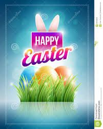 easter posters templates for free u2013 happy easter 2017