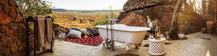 molori the luxury safari company
