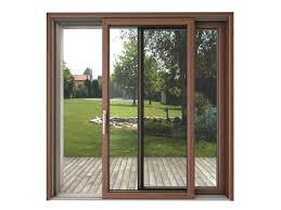 sliding window design and track and how to maintain them