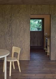800 Sq Ft To M2 by This Small Summerhouse Was Designed For A Young Swedish Family