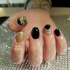 nailsalon nail art inspiration pinterest