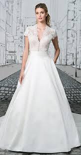 justin alexander spring 2017 wedding dresses world of bridal