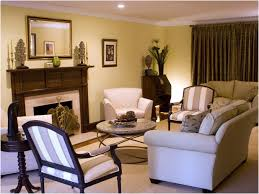 Transitional Design Living Room Transitional Living Room Rs - Transitional living room design